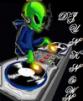 DJ_Unknown's Photo