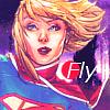 UnderFire's First Lowba... - last post by Kikyou1