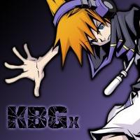 KBGraphix's Photo