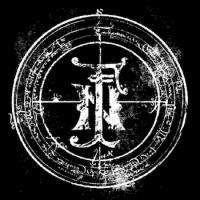 Nephilim's Photo
