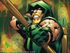 GreenArrow's Photo
