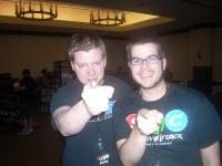 Developers's Photo