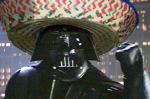 El Vader's Photo