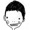Type's Photo