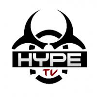 Hype Tv's Photo
