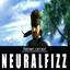 NeuralFizz's Photo