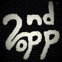 2ndopp's Photo