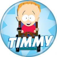 Timmytime's Photo