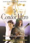 Condor Hero's Photo