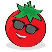 S.Tomato's Photo