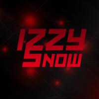 Izzy Snow's Photo