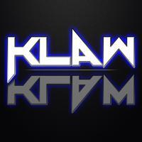 Klawsome's Photo