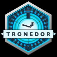 Tronedor's Photo