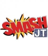 Smash JT's Photo