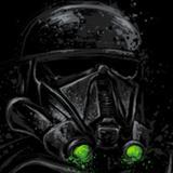 GamerHardcore's Photo