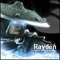 rayden54's Photo