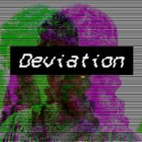 ItsDeviation's Photo
