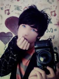 ZabataX9's Photo