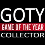 goty-collector's Photo