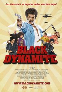 Black_Dynamite19's Photo