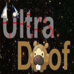 UltraDoof's Photo