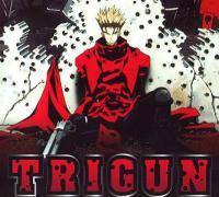 Trigun's Photo