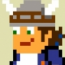 GCW-Zero Portable Emulator! - last post by Pardue