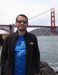Hermano's Photo