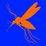 Mosquitomatic1's Photo