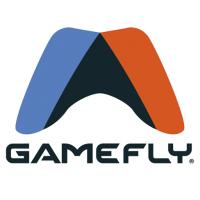 GameFly CS's Photo