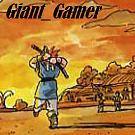 Giant_Gamer's Photo