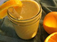 Raw_Orangejuice's Photo
