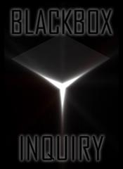 BlackBoxInquiry's Photo