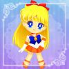 SailorVenus's Photo