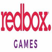 Redbox_Games's Photo