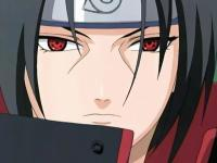 ItachiUchiha's Photo