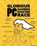 PC Master Race's Photo