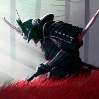 Samurai_Solo's Photo