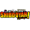 Contest (CAG Foreplay #31): Win Phoenix Wright: Trials & Tribulations - last post by Shibooyah!