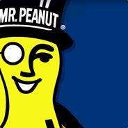 Mr Peanut's Photo