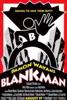 Blankman's Photo