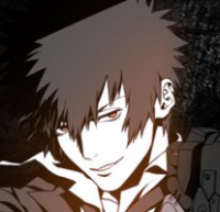 Retron 5 Coming Soon! GEN, MD, NES, FC, SNES, SFC, GB, GBC, GBA - last post by ssjChris