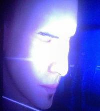 JustinB's Photo