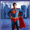 superman1180's Photo