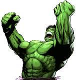 hulk409's Photo