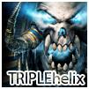 triplehelix's Photo