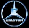 E*Master's Photo