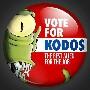 K0dos's Photo