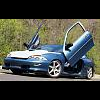 looking for retro game store - last post by lowdwn169