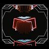 CAG Rainbow Six 3: Black Arrow clans - last post by sj41
